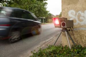 Radarwarner Kaufen Blitzer