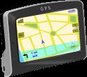 Navigationsgreät Bild